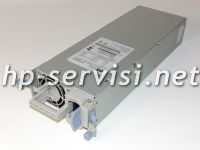 Hp Server Power Supply Tamiri