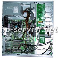Hp Workstation Power Supply Tamiri